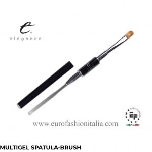 muti gel brush