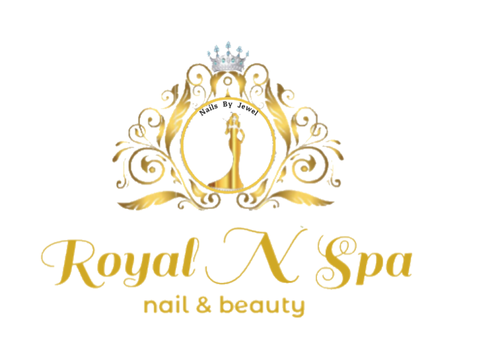 royal n spa logo